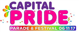 Capital Pride Comedy Night; a benefit for The Pride Center of the Capital Region