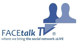 FACEtalk TV